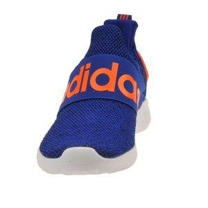 Adidas Lite Racer Adapt K Slip On Shoes Sneakers